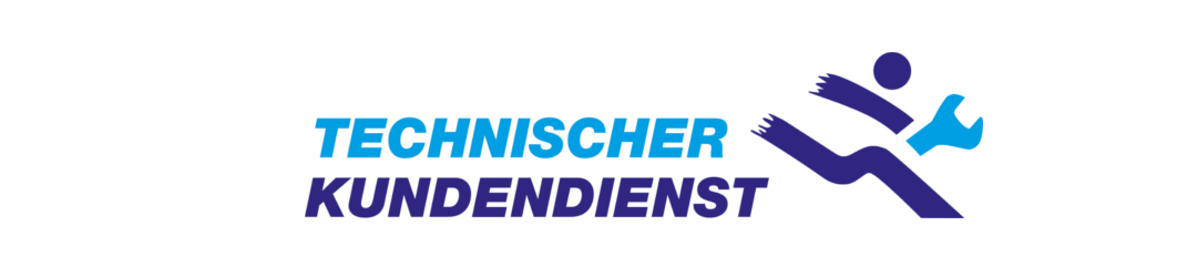 Junkers Buderus Sieger – Technischer Kundendienst Heizung